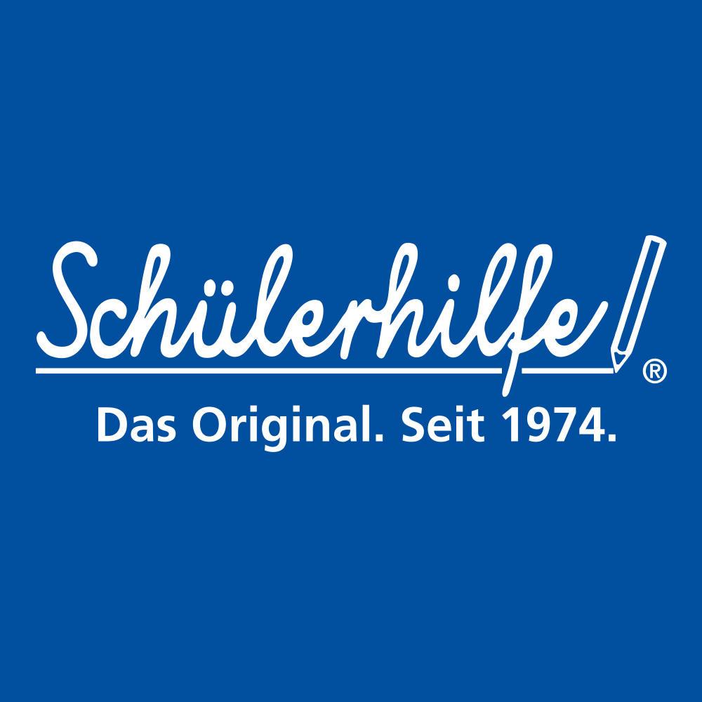 Schülerhilfe Nachhilfe Heidelberg-Bismarckplatz