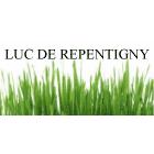 Luc de Repentigny