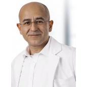 Bild zu Prof. Dr. med. Musa Citak in Hamburg