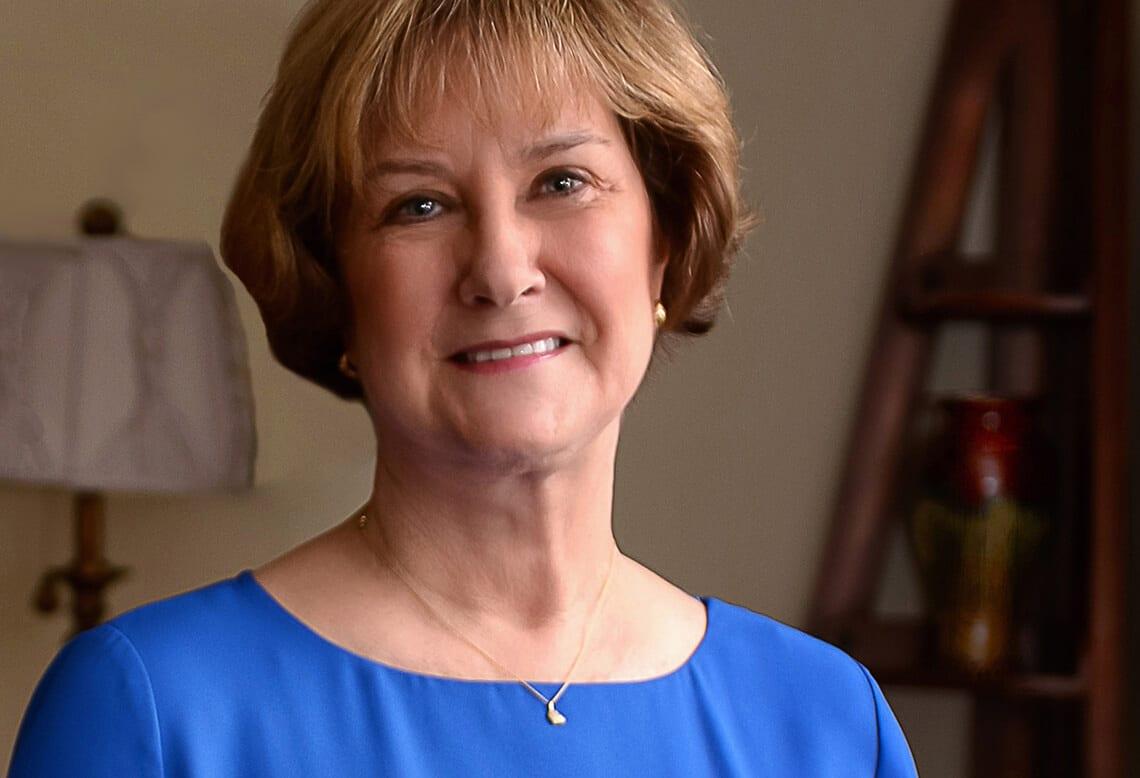 Susan Harman-Scott Attorney at Law, PLLC