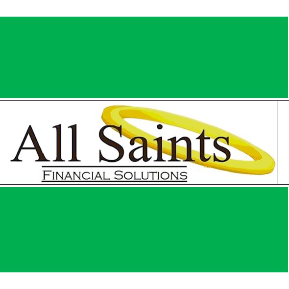 All Saints Financial - Northampton, Northamptonshire NN2 8QX - 01604 245486   ShowMeLocal.com
