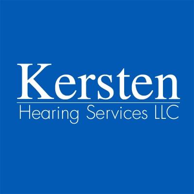 Kersten Hearing Services LLC - Fort Dodge, IA - Audiology & Speech