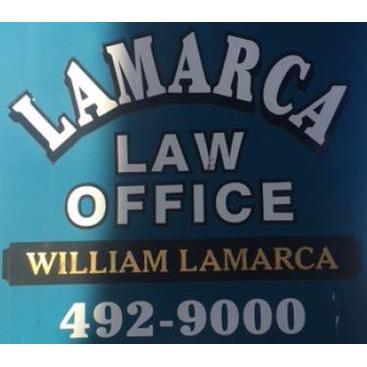 LaMarca Law Office - Springfield, IL - Attorneys