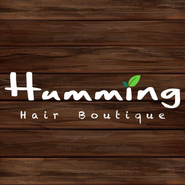 Humming Hair Boutique - Los Angeles, CA 90020 - (213)738-7272 | ShowMeLocal.com