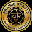 Prairie Krafts Brewing Co.