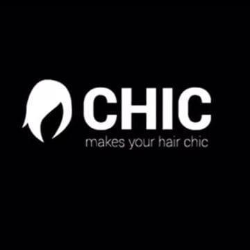 Hair Chic & Beauty