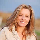 Marilyn Black - RBC Wealth Management Financial Advisor - Buffalo Grove, IL 60089 - (847)215-5336 | ShowMeLocal.com