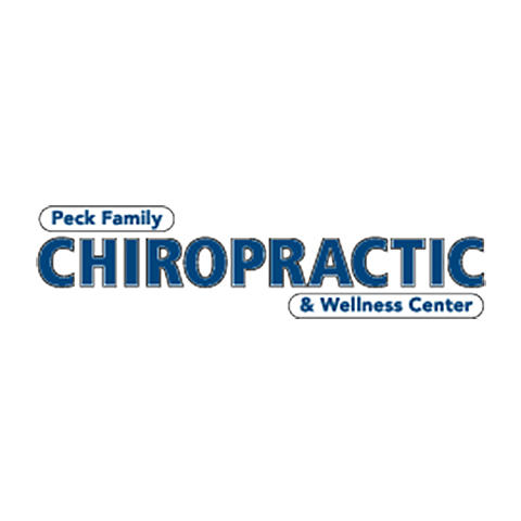 Peck Family Chiropractic & Wellness Center - Vancouver, WA 98661 - (360)718-8240   ShowMeLocal.com