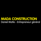 Construction MADA