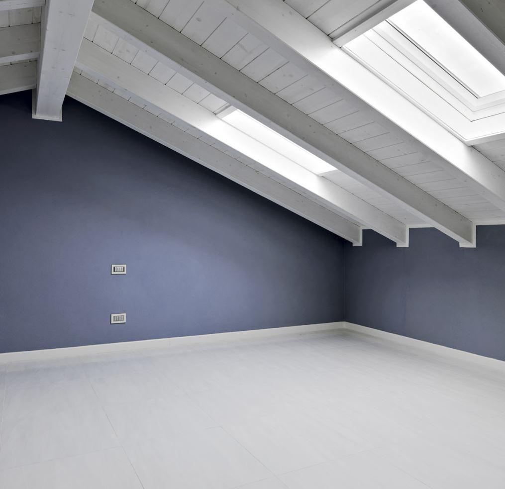 bau reparatur und einrichtung fliesen und beschichtungen in aschaffenburg infobel deutschland. Black Bedroom Furniture Sets. Home Design Ideas