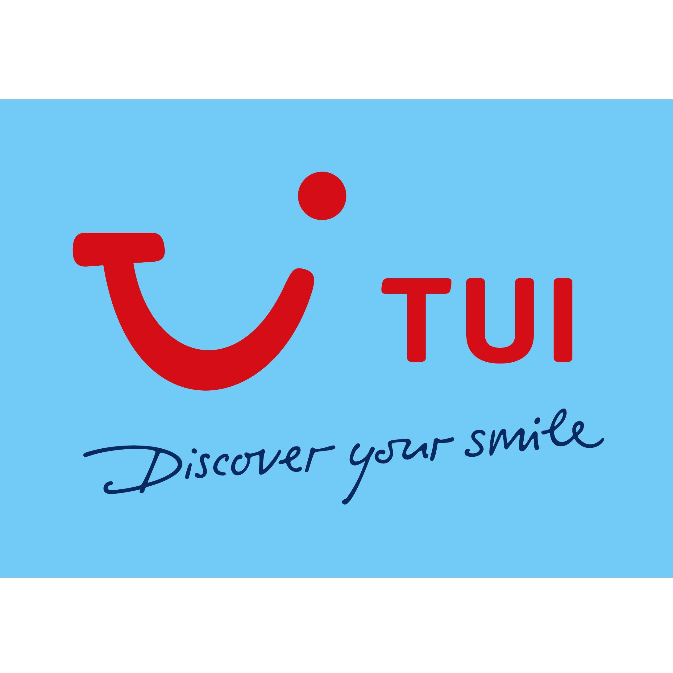 image of TUI Holiday Store