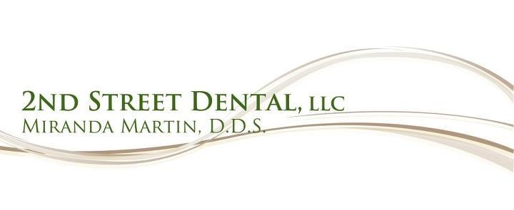 2nd Street Dental