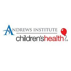 Children's Health Andrews Institute for Orthopaedics & Sports Medicine