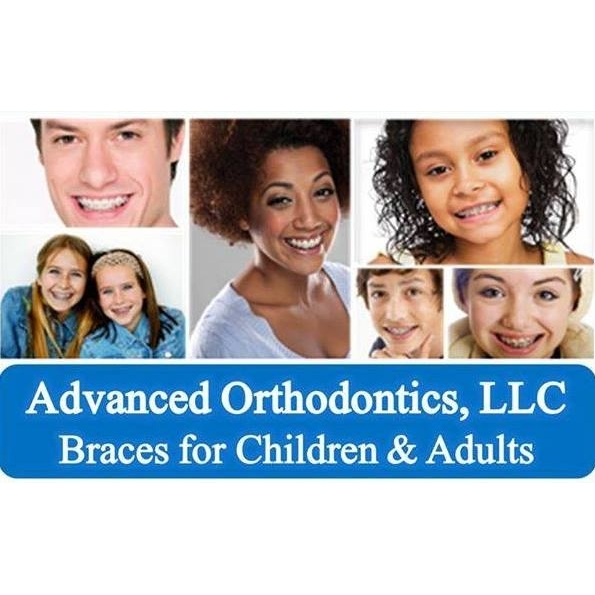 Advanced Orthodontics, Llc