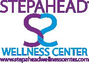 Step Ahead Wellness Center