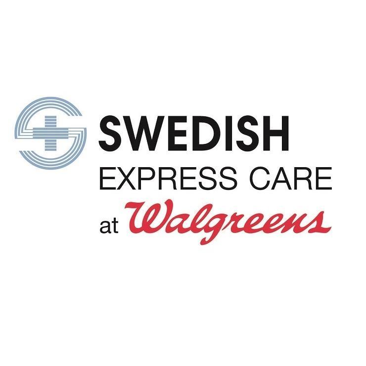 Swedish Express Care at Walgreens - Bellevue