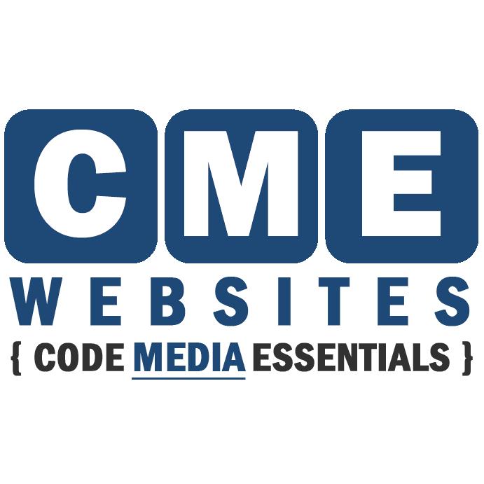 CME Websites
