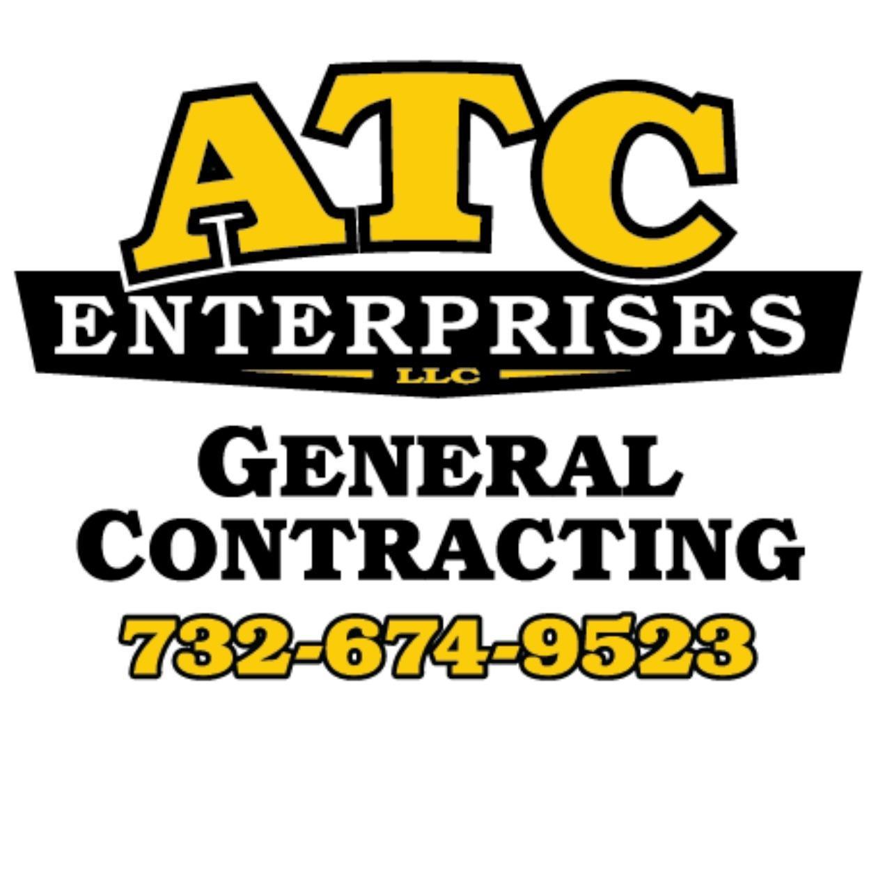 ATC Enterprises, LLC - Brick, NJ - General Contractors