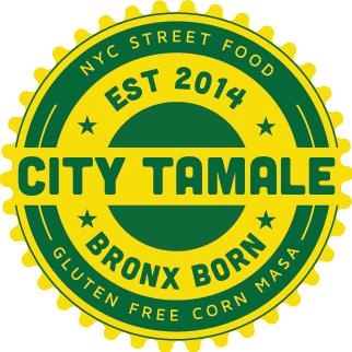 City Tamale Inc