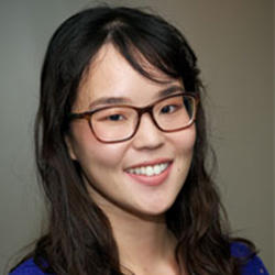 Young Tsai (lee)