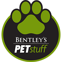 Bentley's Pet Stuff - Crystal Lake, IL - Pet Stores & Supplies