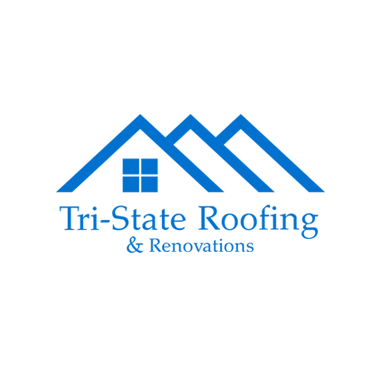 Tri-State Roofing