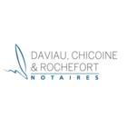 Daviau, Chicoine & Rochefort Notaires