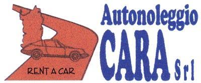 Autonoleggio Cara