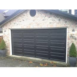 Premium Garage Door & Gate Repair