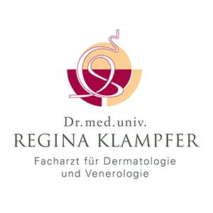 Dr. Regina Klampfer