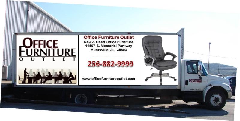 Office Furniture Outlet Huntsville Alabama Best