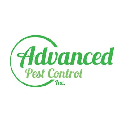Advanced Pest Control Inc
