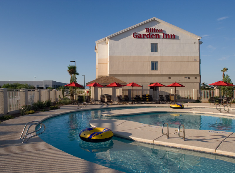 Hilton Garden Inn Tucson Airport In Tucson Az Whitepages