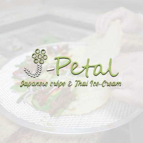 Orlando Dining J-Petal Japanese Crepes & Thai Ice Cream & Poke Bowl - Orlando, FL 32819 - (407)866-0605 | ShowMeLocal.com