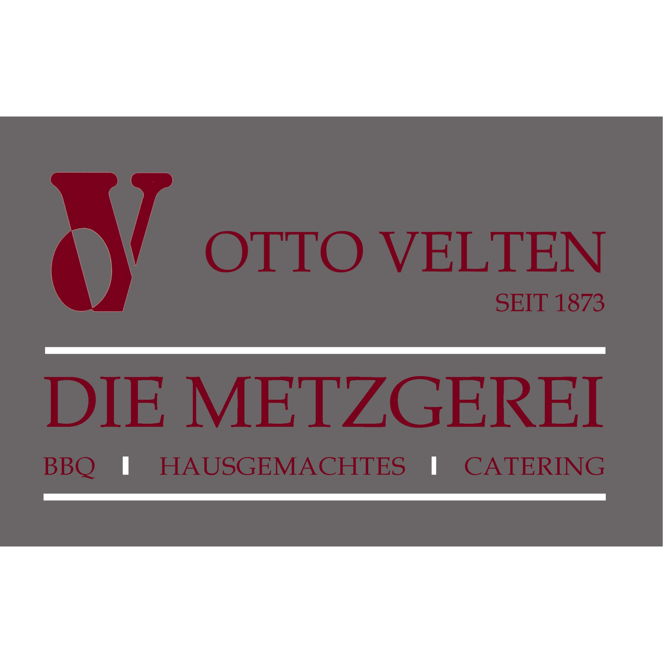 Bild zu Otto Velten Metzgerei & Partyservice in Essen