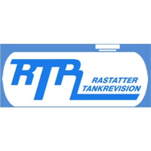 Bild zu Rastatter Tankrevision in Rastatt
