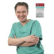 Bild zu Dr. med. Carsten Braune in Kronberg im Taunus