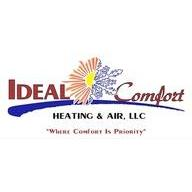 Ideal Comfort Heating and Air, LLC