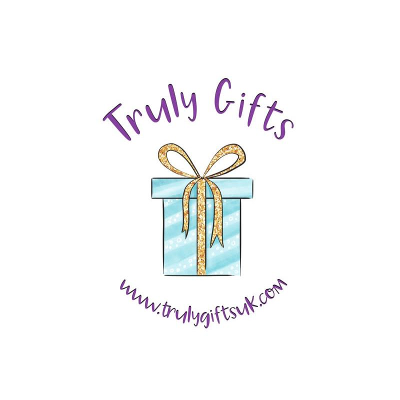 Truly Gifts - Gloucester, Gloucestershire GL2 2HD - 07427 686227 | ShowMeLocal.com