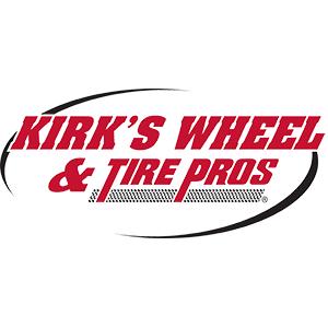 Kirk's Wheel & Tire Pros