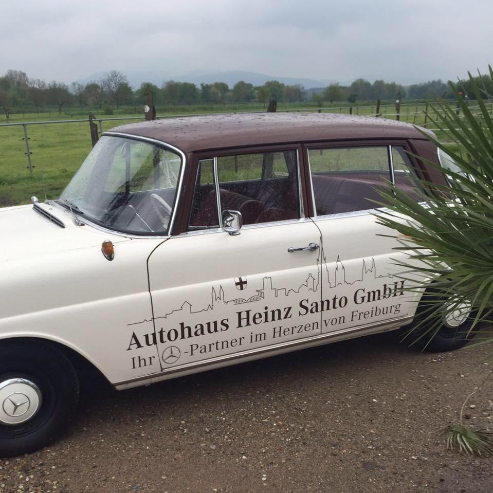 autohaus heinz santo gmbh auto gebrauchtwagen in freiburg wilhelmstra e 3 a. Black Bedroom Furniture Sets. Home Design Ideas