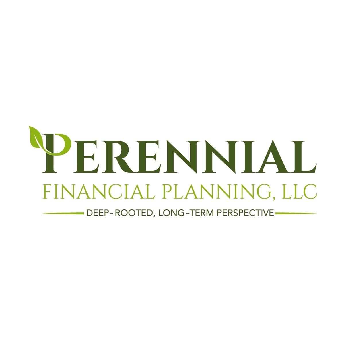 Perennial Financial Planning