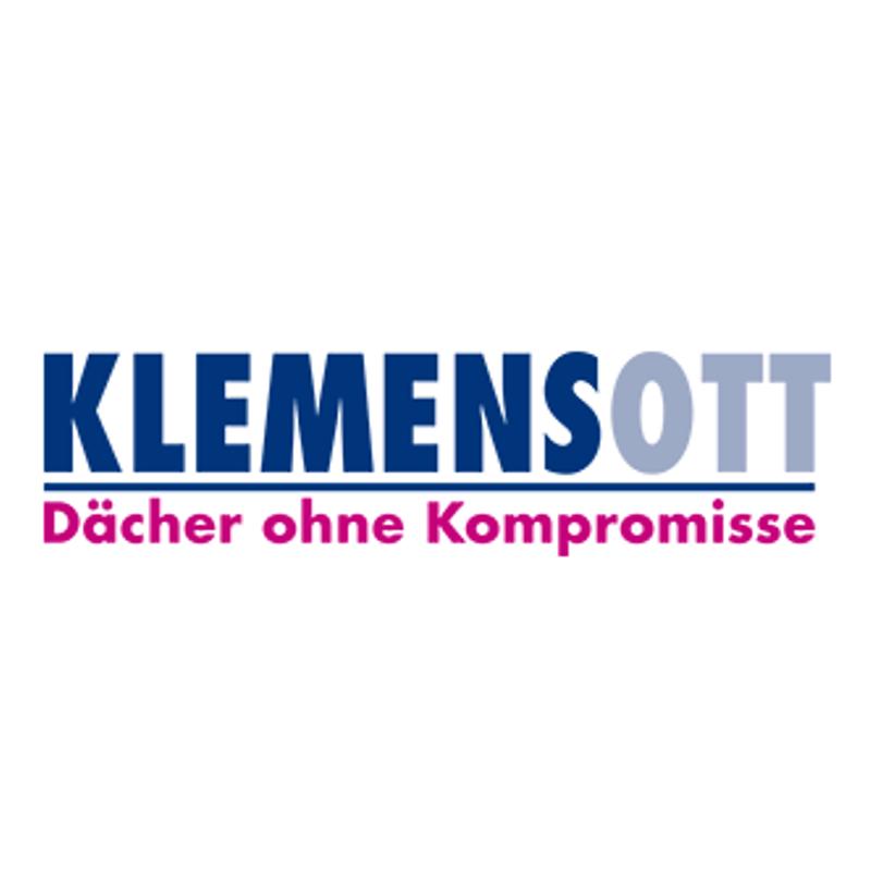 Bedachung KLEMENS OTT GmbH