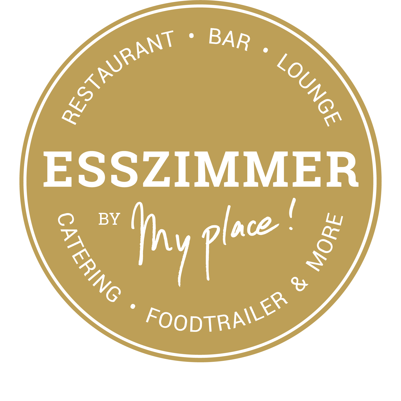 Esszimmer by MyPlace