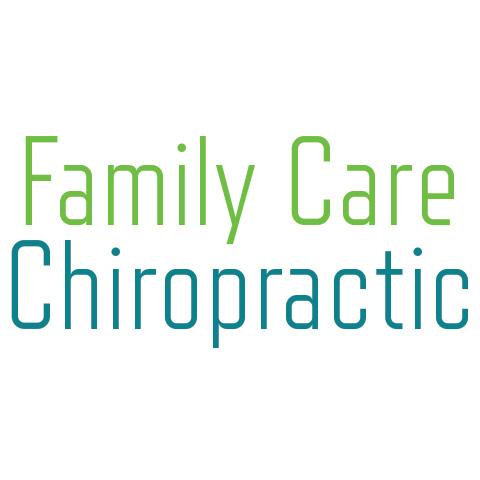Family Care Chiropractic