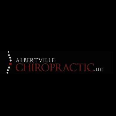 Albertville Chiropractic LLC - Albertville, AL - Chiropractors