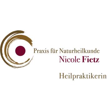 Bild zu Praxis für Naturheilkunde - Nicole Fietz - Heilpraktiker Köln in Köln
