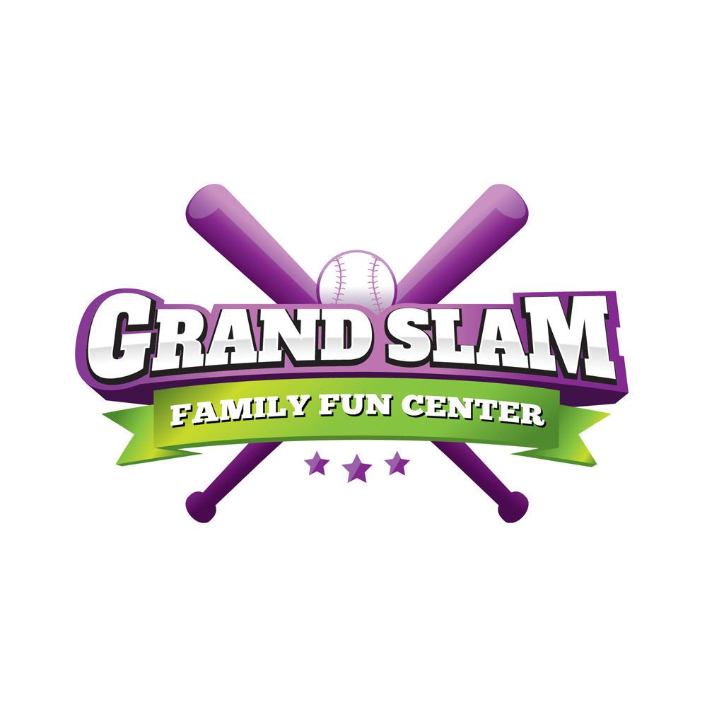 Grand Slam Family Fun Center