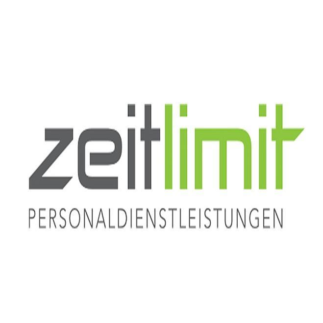 Zeitlimit Personaldienstleistungen GmbH