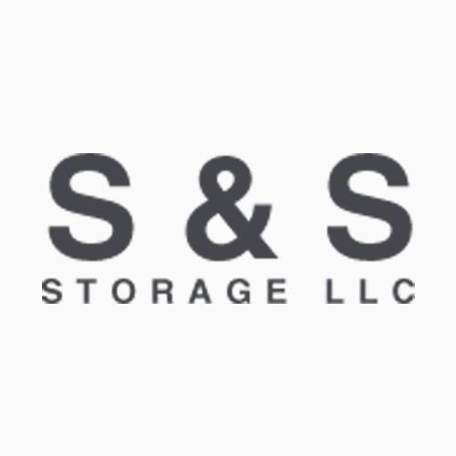 S & S Storage - Woodward, OK 73801 - (580)334-3733 | ShowMeLocal.com